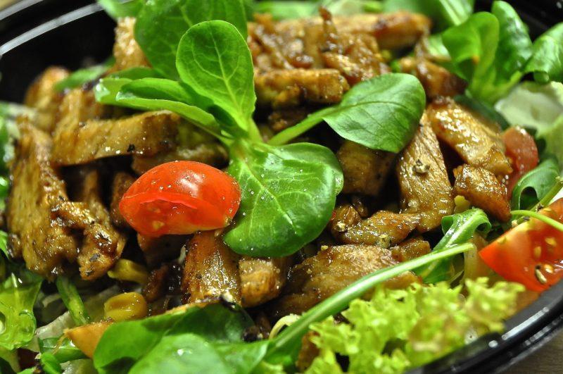 salad-1095645_1920